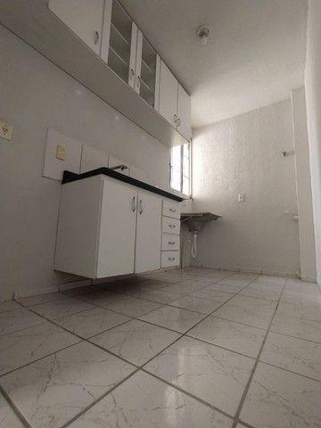 Apartamento para aluguel, 2 quartos, 1 vaga, Palmital - Linhares/ES - Foto 8