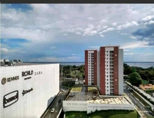 River Side R$300.000.00 - Foto 8