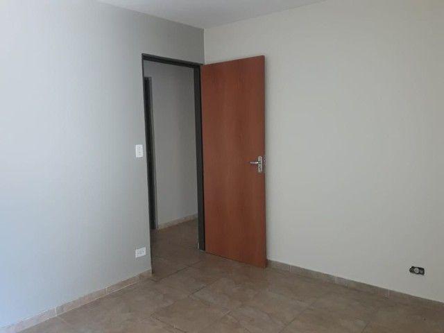 Vendo casa quitada - Foto 9