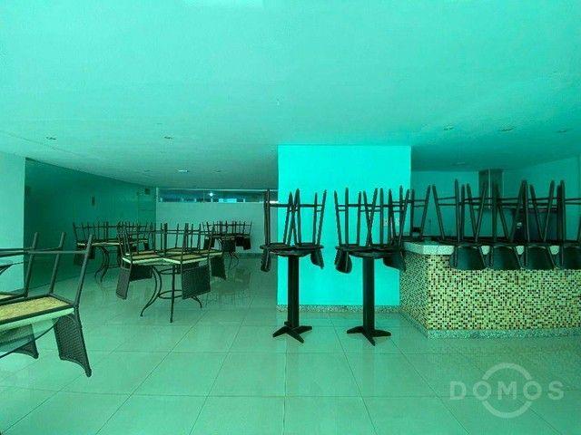 Apartamento com 3 dormitórios à venda, 65 m² por R$ 315.000,00 - Taguatinga Norte - Taguat - Foto 19