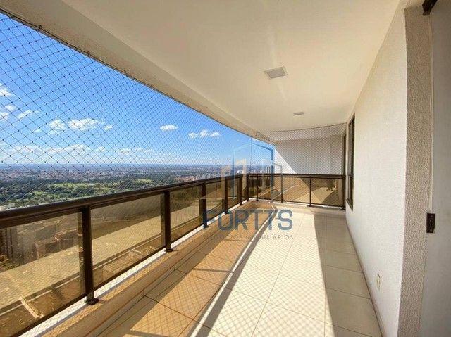Vendo Cobertura Duplex Reformada - Foto 17