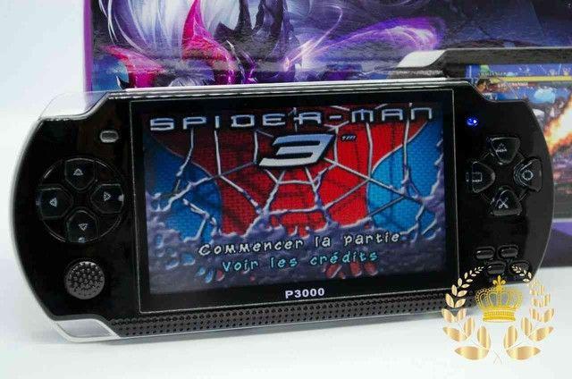 Videogame (promoção só Hoje ) - Foto 2