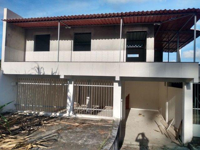 Linda casa em São Lourenço na rua carpina pra vender ou troca - Foto 6