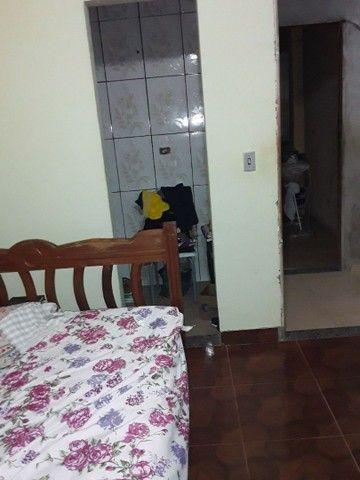 Casa em Santo Aleixo  Magé RJ  - Foto 4