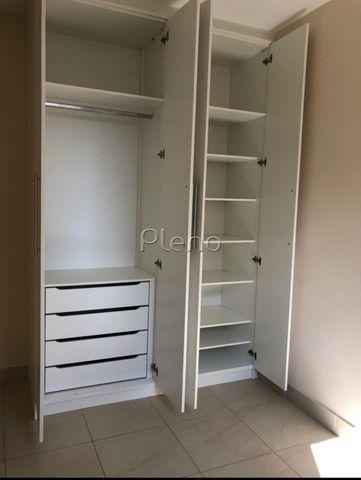 Apartamento para alugar com 2 dormitórios em Vila progresso, Campinas cod:AP028408 - Foto 13