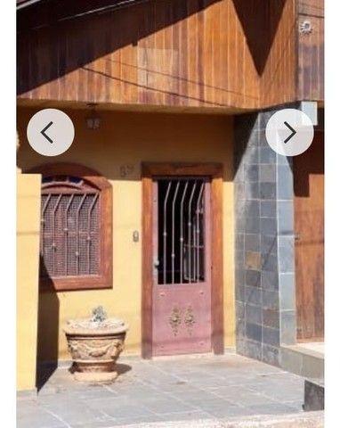 Pereira Linda casa em Caeté morro vermelho. - Foto 5