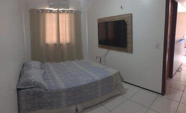 Á Venda, Apartamento 03 Quartos e Lazer Completo Próx a Caixa Econômica Maraponga - Foto 16