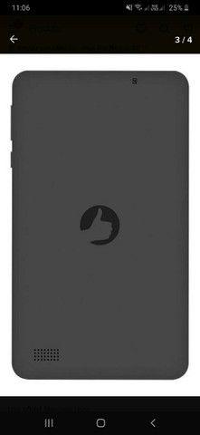 Tablet positivo  - Foto 3