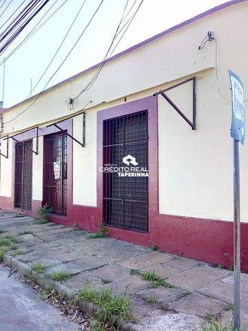 Loja comercial para alugar em Noal, Santa maria cod:100794