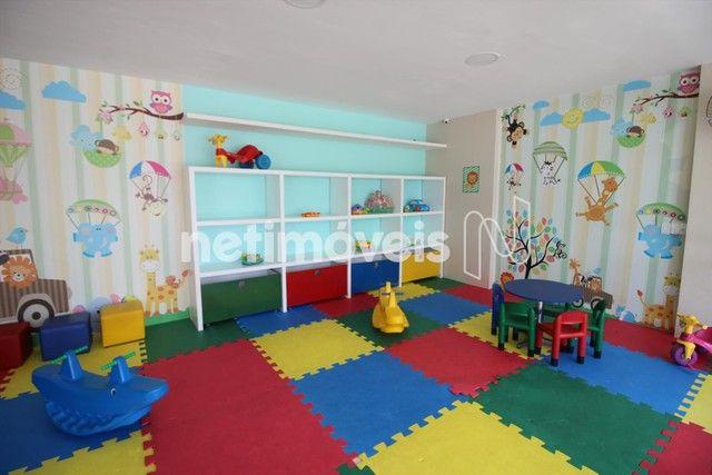 Venda Apartamento 2 quartos Patamares Salvador - Foto 19