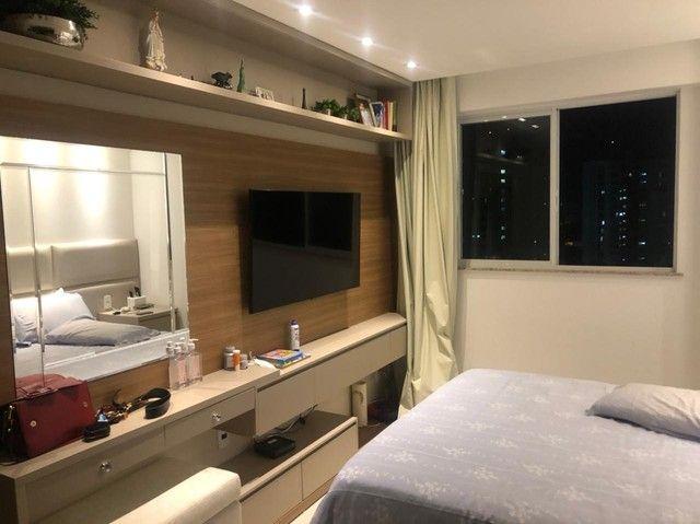 Apartamento no Renascenca  - Foto 4
