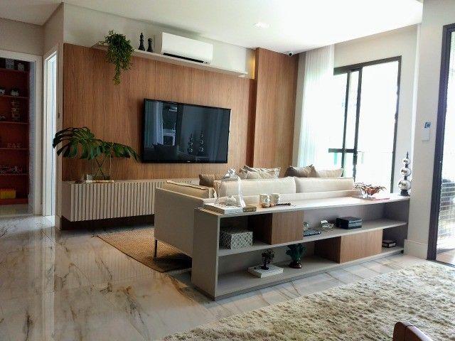 Ravello Residence    <- Lindo Lançamento \\  Jardim Europa, - Foto 12
