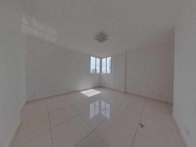 Apartamento à venda com 2 dormitórios em Setor oeste, Goiânia cod:50078 - Foto 2