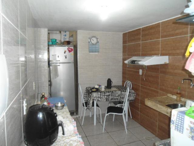 Apartamento à venda, 71 m² por R$ 180.000,00 - Vila União - Fortaleza/CE - Foto 10