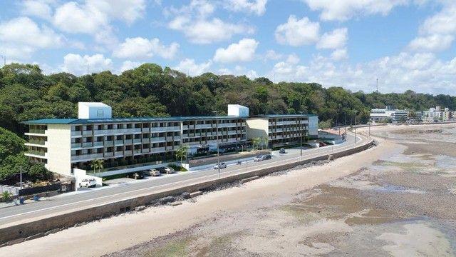 Apartamento à venda, 31 m² por R$ 340.000,00 - Cabo Branco - João Pessoa/PB - Foto 3