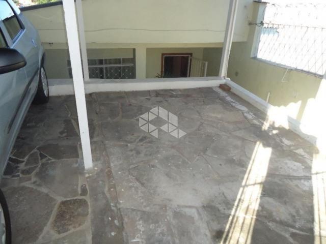 Casa à venda com 3 dormitórios em Vila jardim, Porto alegre cod:CA3099 - Foto 6