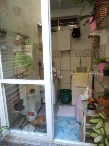Apartamento à venda com 3 dormitórios em São sebastião, Porto alegre cod:9889470 - Foto 14