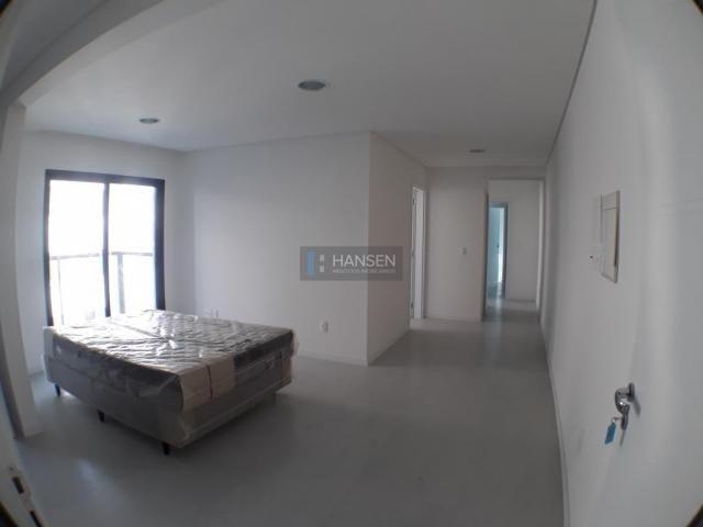 Apartamento para alugar com 3 dormitórios em Santo antônio, Joinville cod:1961 - Foto 6