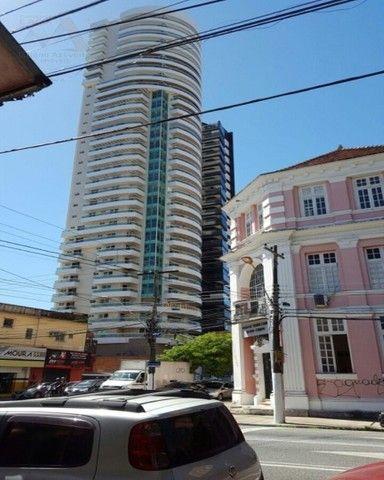APARTAMENTO RESIDENCIAL em Belém - PA, UMARIZAL