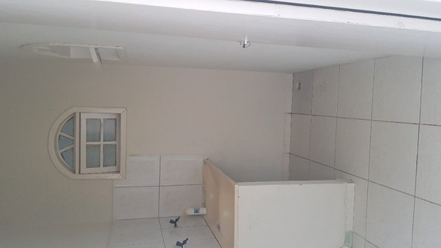 Ponto Comercial com dois apartamentos - Foto 9