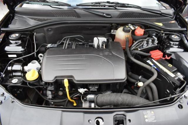 Renault clio hatch 2011 1.0 campus 16v flex 2p manual - Foto 13