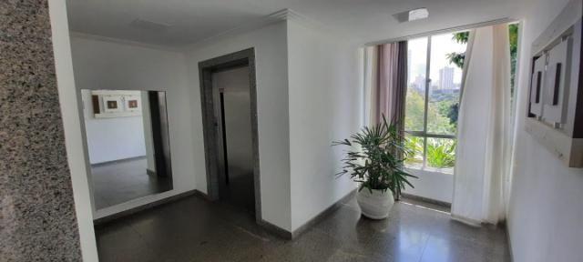 Salvador - Apartamento Padrão - Candeal - Foto 12