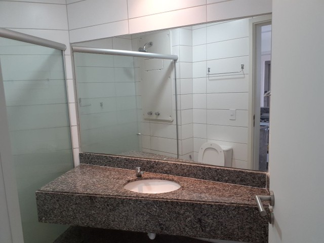 Apartamento de 1 Quarto  Mobiliado na Av. Beira  Rio no Bairro da Torre  - Foto 18
