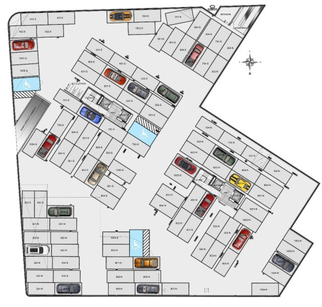 Lançamento -  Residencial Entremares - Foto 10
