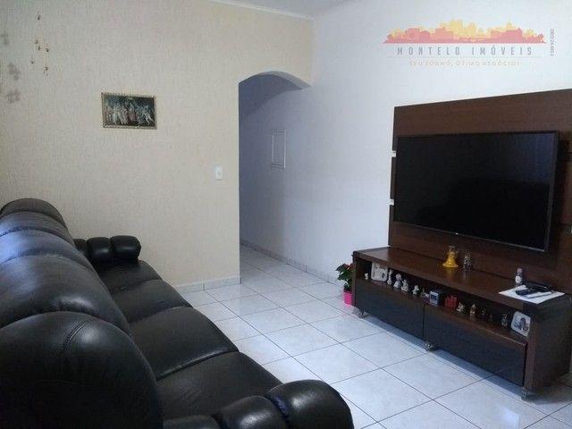 Venda | Sobrado 3 dormitórios sendo 1 suíte, quintal com churrasqueira, 2 vagas, Freguesia - Foto 4
