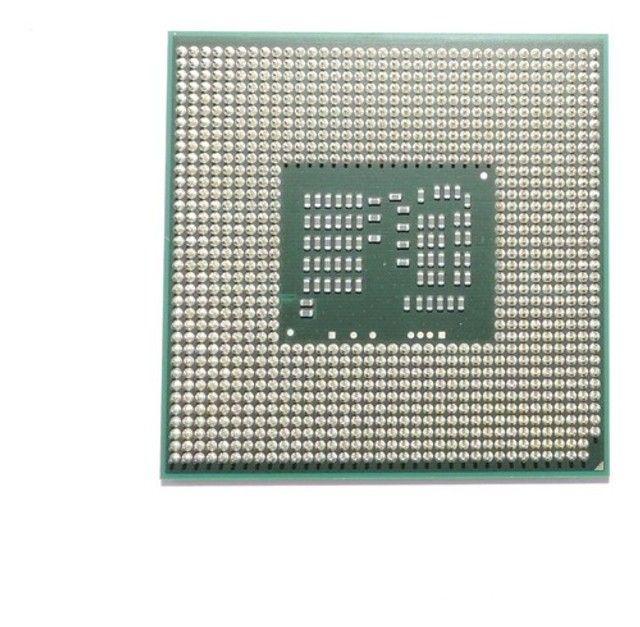 Processador Intel Notebook Core I3-380m  2.53 ghz - Foto 2