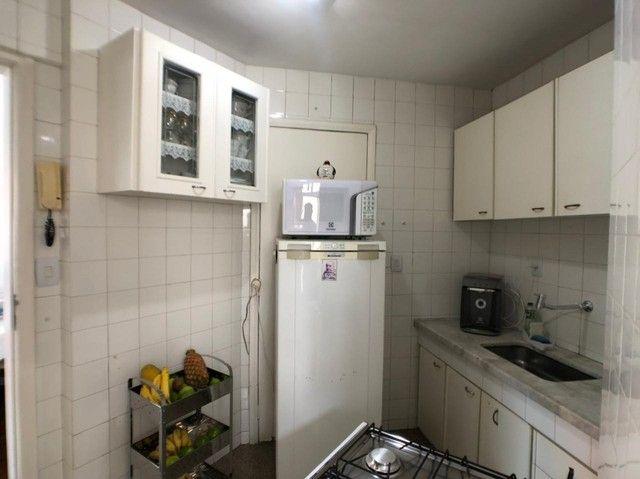 Belo Horizonte - Apartamento Padrão - Cruzeiro - Foto 6