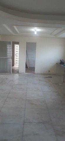 Casa em Bairro Novo - Foto 9