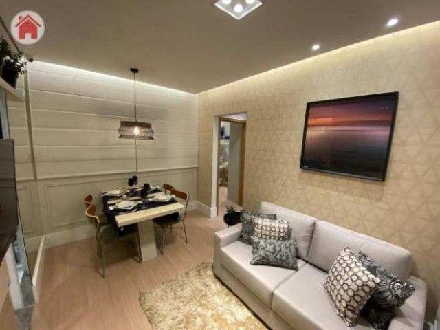 Residencial Villa Duo 321 Samambaia Sul #df04 - Foto 10