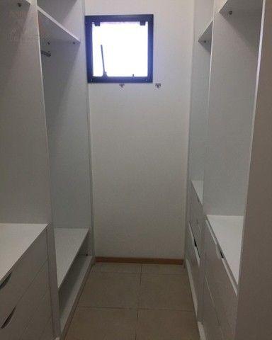 Ótimo apartamento no Ed. Di Bonacci - Foto 10