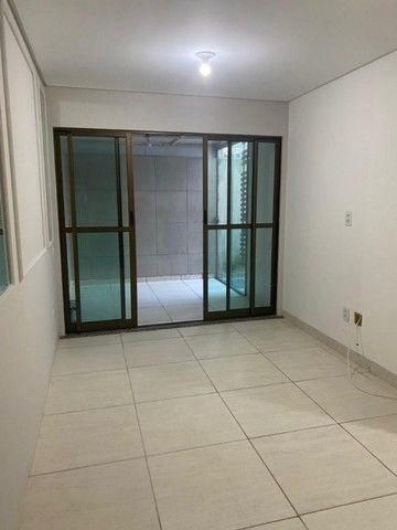 Apartamento no Altiplano com 2 quartos, churrasqueira e chuveirão. Pronto para morar!!! - Foto 3