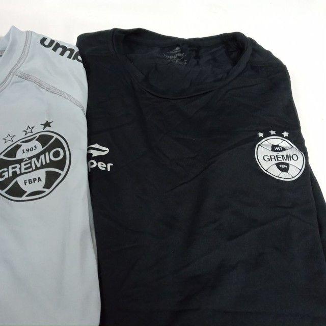 Camisetas térmicas  - Foto 3