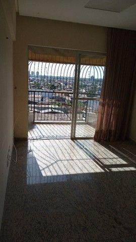 Apartamento na Pedreira 3/4 - Foto 2