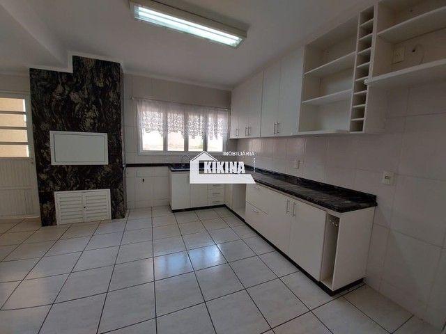 Casa para alugar com 4 dormitórios em Colonia dona luiza, Ponta grossa cod:02950.8341 L - Foto 9