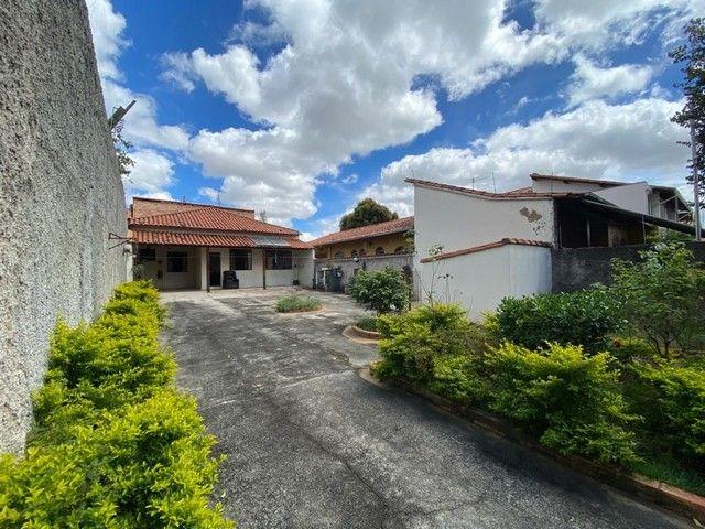 Excelente Casa na região da Pampulha - Foto 5