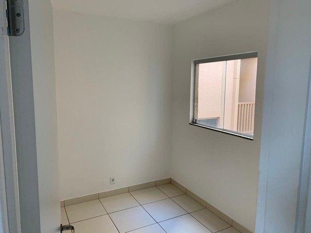 Vendo Apartamento Iporanga - Sete Lagoas  - Foto 9
