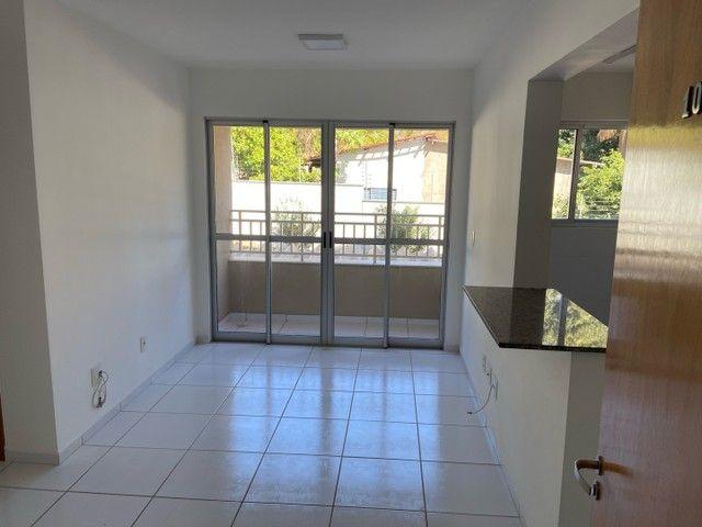 Vendo Apartamento Torres de Madri - Foto 4