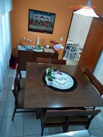 Venda | Sobrado 3 dormitórios sendo 1 suíte, quintal com churrasqueira, 2 vagas, Freguesia - Foto 7