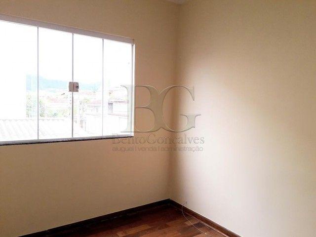 Apartamento para alugar com 3 dormitórios cod:L6551 - Foto 7
