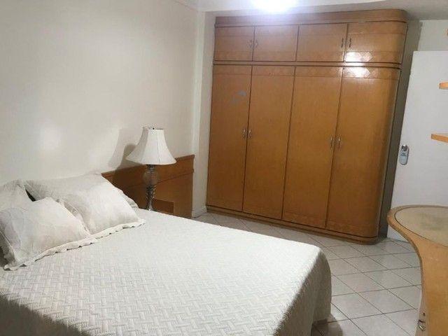 Apartamento à venda, EDF GREEN PARK em frente ao Parque da Sementeira Aracaju SE - Foto 11
