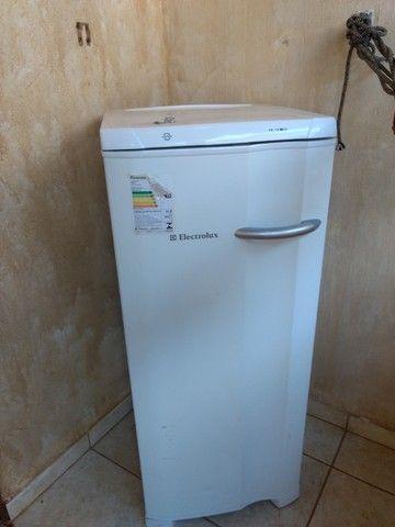 Freezer consu novo  - Foto 4