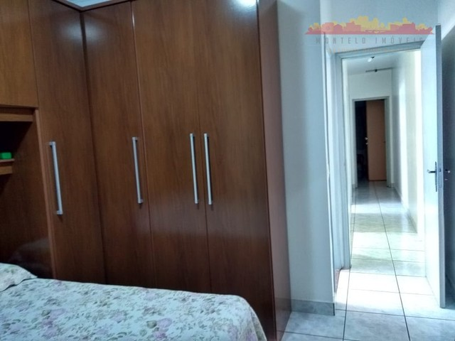Venda | Sobrado 3 dormitórios sendo 1 suíte, quintal com churrasqueira, 2 vagas, Freguesia - Foto 16