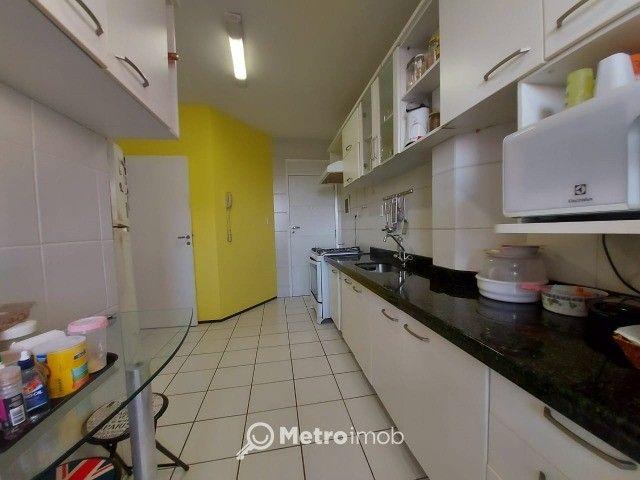 Apartamento com 2 quartos, 84 m² - Jardim Renascença - Foto 11