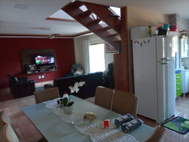 Chácara - Casa duplex em Santa Teresa - Foto 11