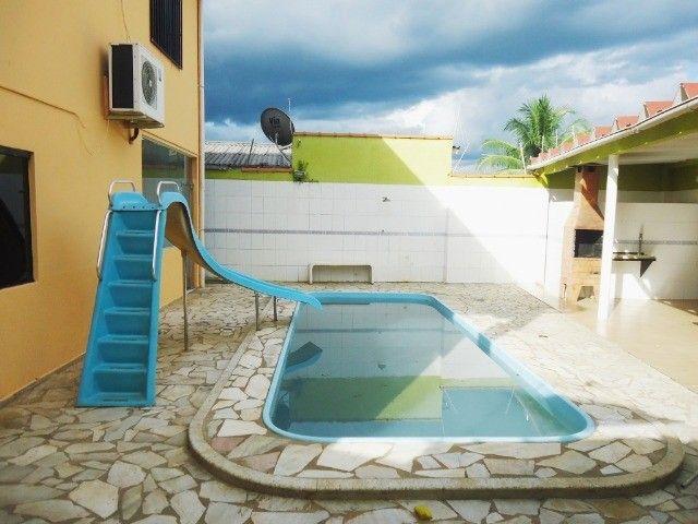 Casa/Locação Rio Branco/ - Foto 15