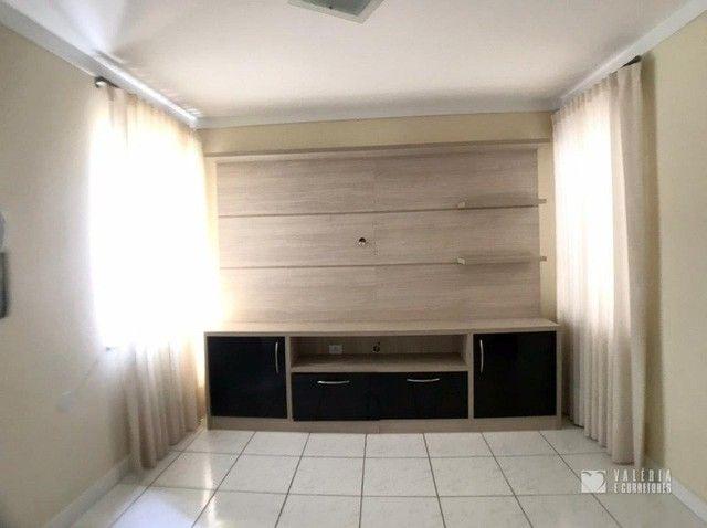 Apartamento para alugar com 1 dormitórios em Umarizal, Belém cod:7495 - Foto 2